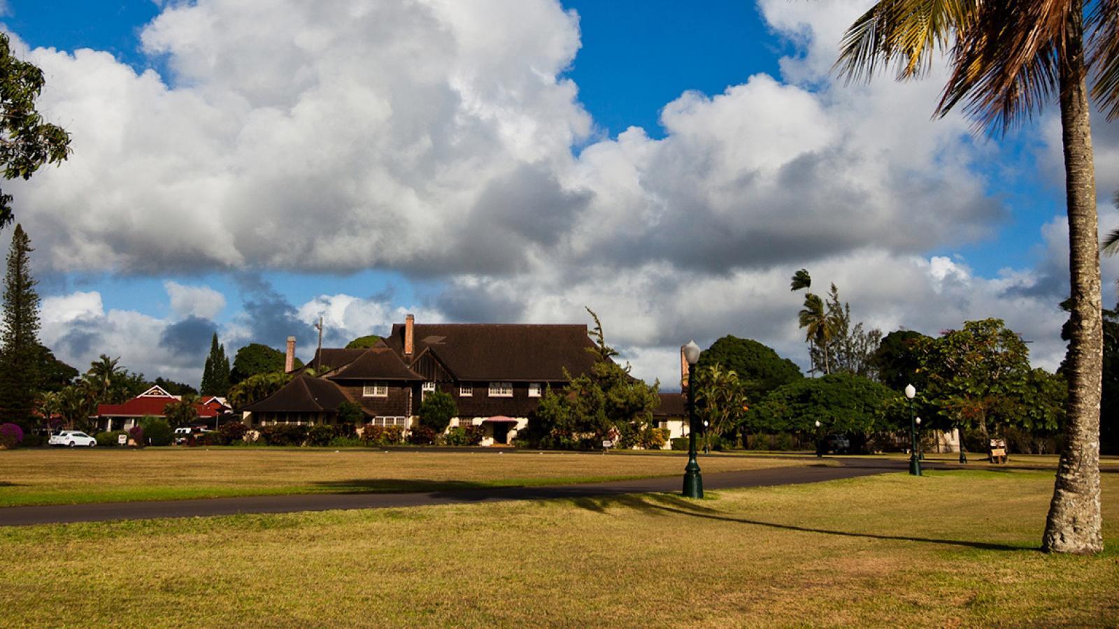Kilohana Estate Kauai-cropped-2사탕수수플렌테이선.jpg