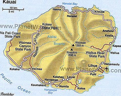 thumbnail_9-top-rated-tourist-attractions-on-kauai-10카우아이 지도.jpg