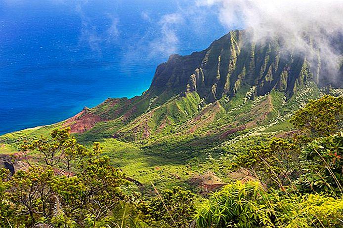 9-top-rated-tourist-attractions-on-kauai-2와이 메아 캐년.jpg