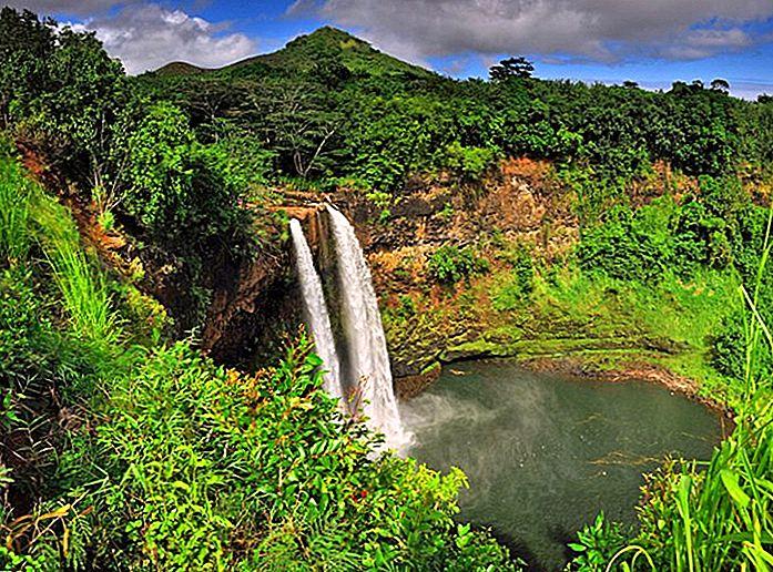 9-top-rated-tourist-attractions-on-kauai-8 와일 루아 폴스.jpg