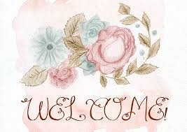 환영합니다.jpg