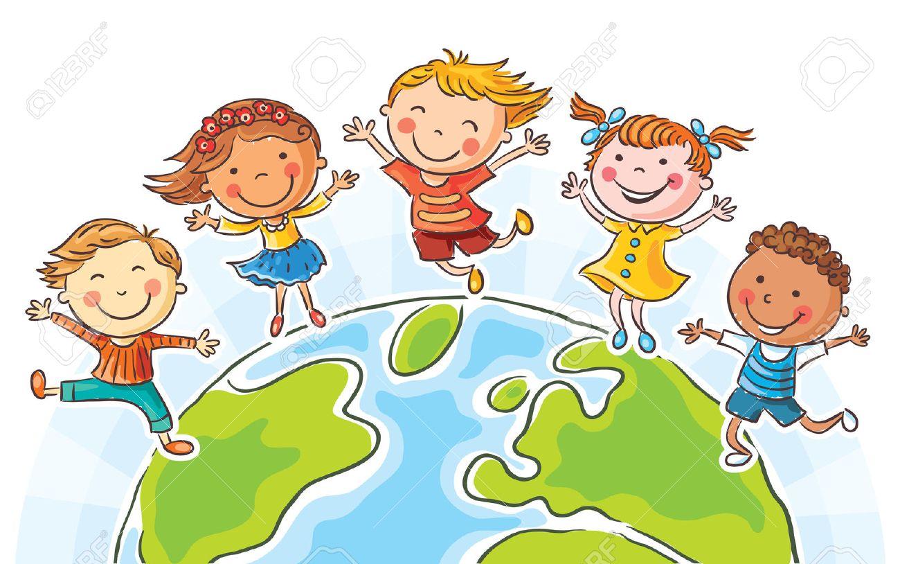37393518-cinco-salto-feliz-de-los-niños-alrededor-del-mundo-no-degradados.jpg