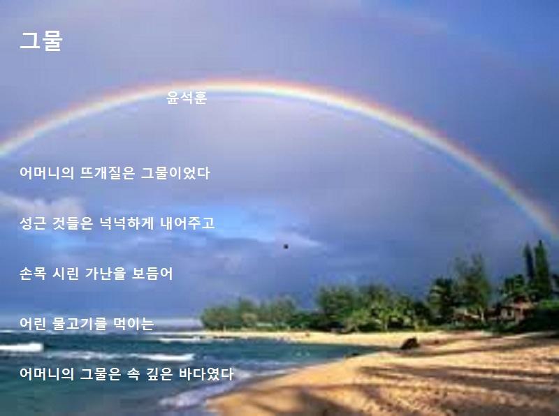 그물-윤석훈.jpg