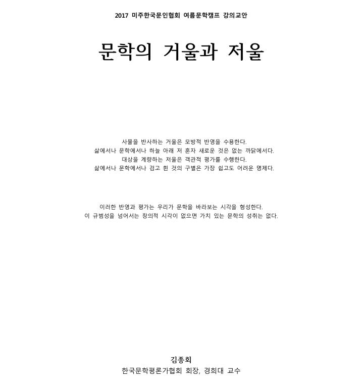 김1.png