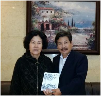 저자 김수영.png