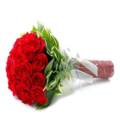 2089_shop1_15265603555171.jpg