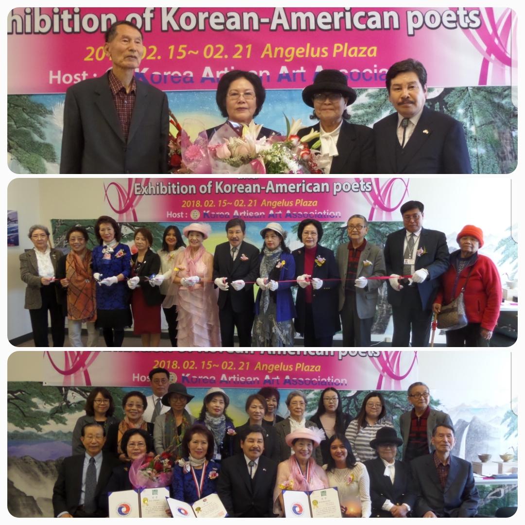 김수영2.png