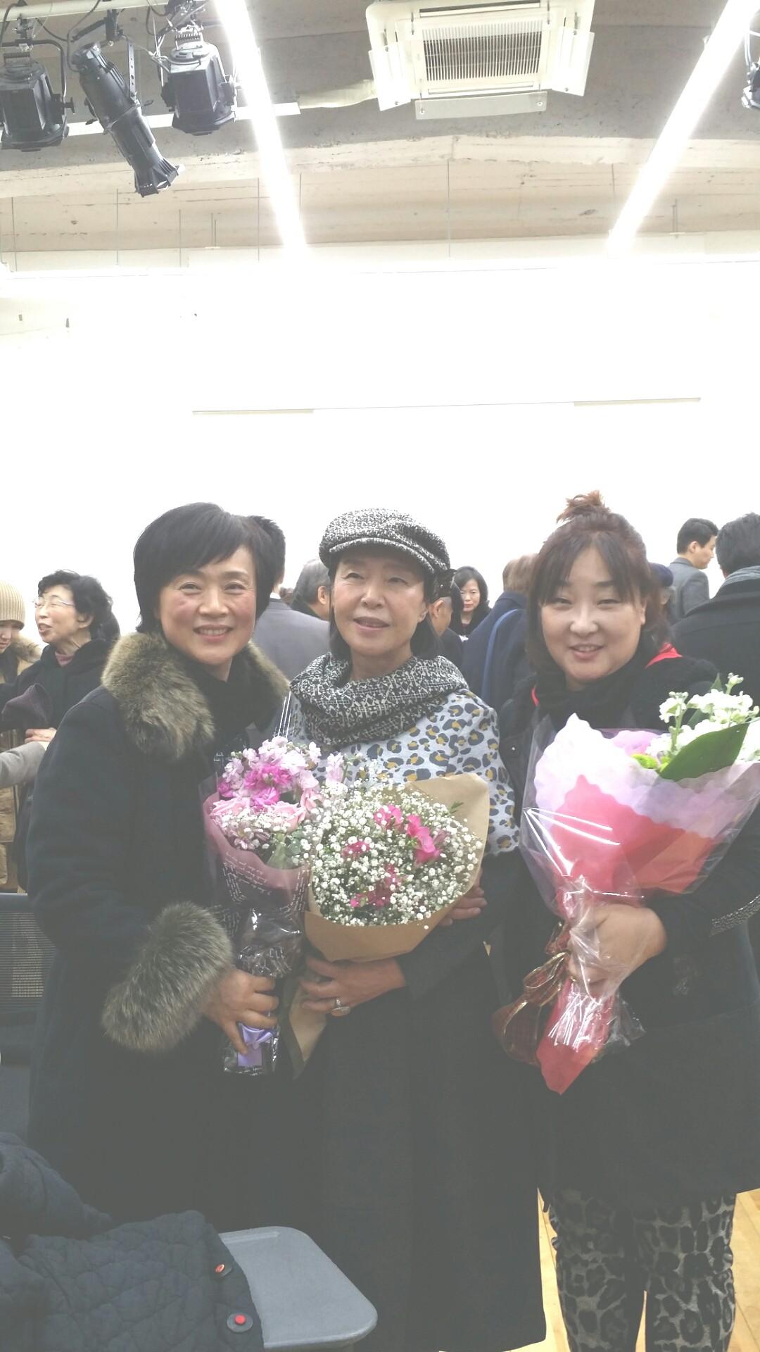 최효원 황혜경