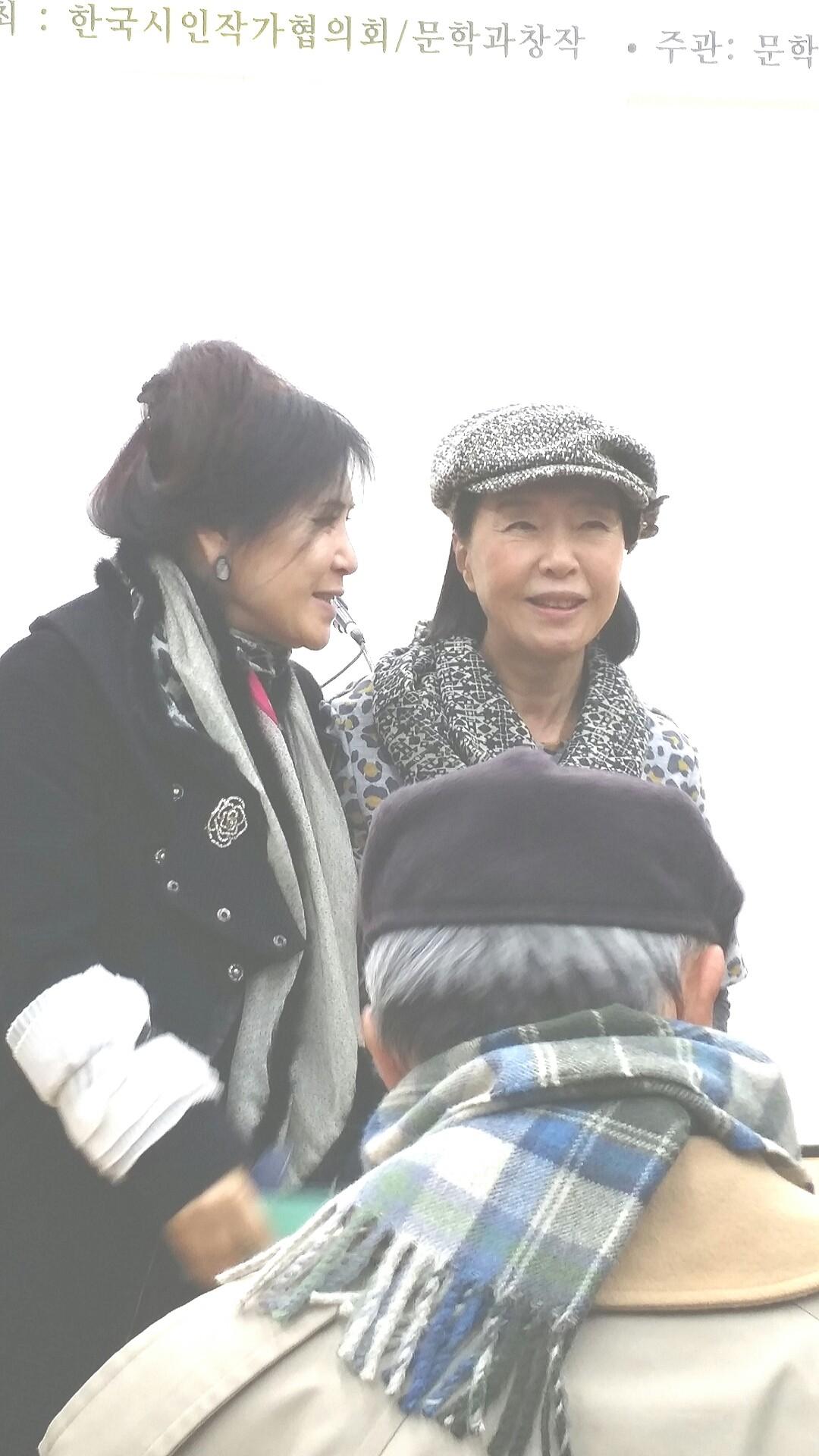홍유진 교수