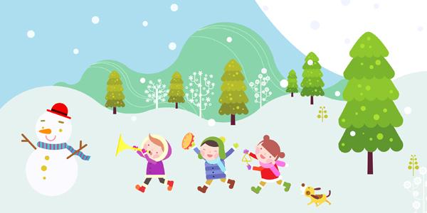 2014-한살림-겨울생명학교.jpg