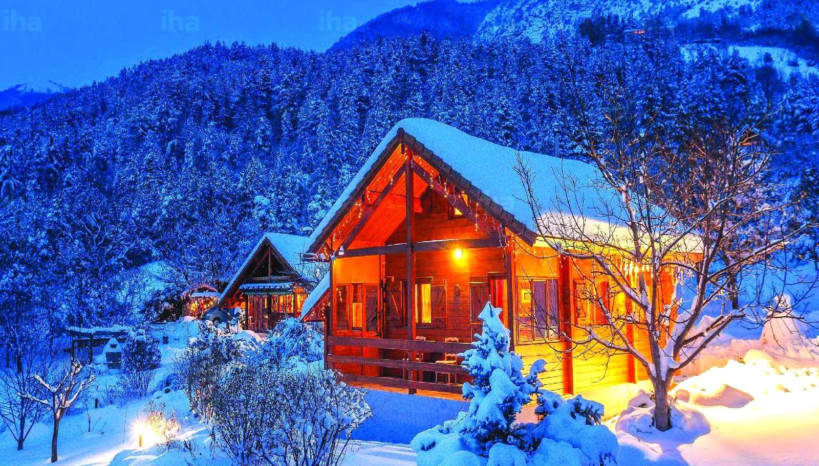 겨울눈산.jpg