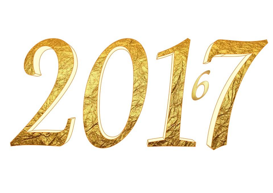 wishes-2017-1889719_960_720.jpg