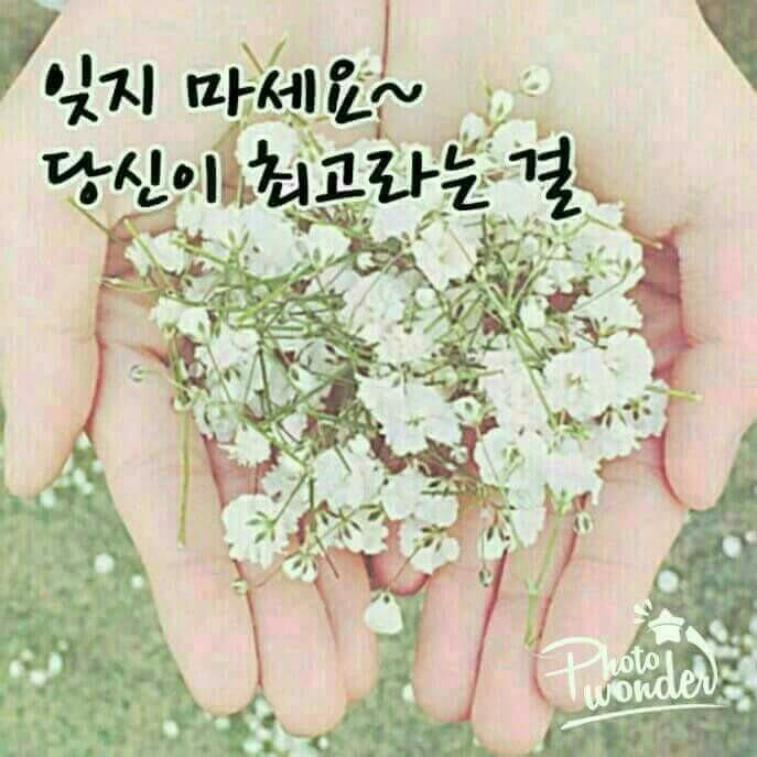 thumbnail_temp_1488946451489_1080069079.jpg