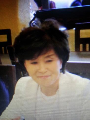 yun_cafe.jpg