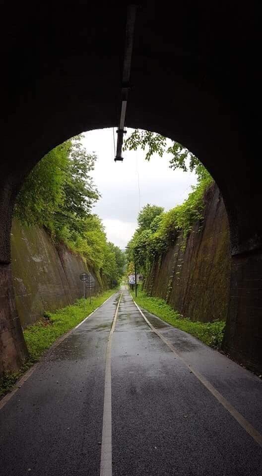 터널도.jpg