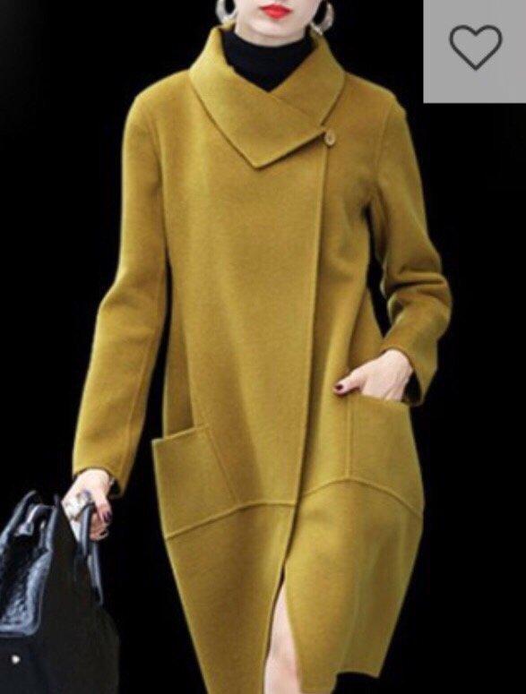 겨자색 코트 1.jpg