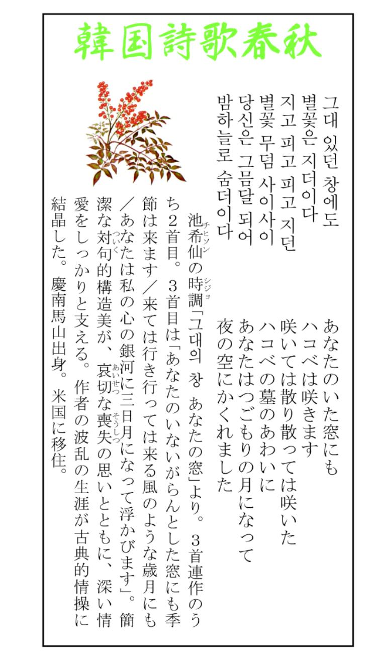 그대의 창 일본어.PNG