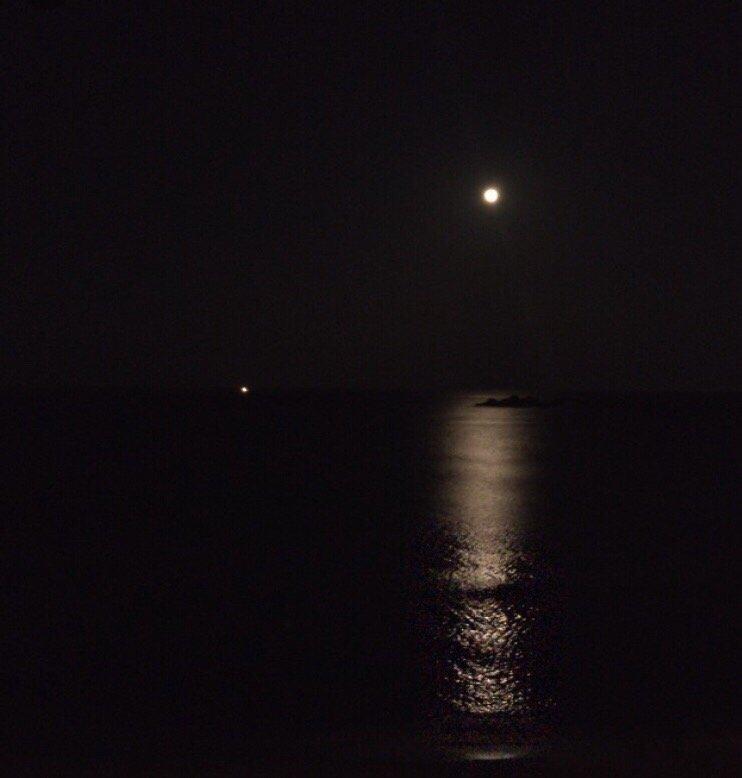 초겨울 밤바다.jpg