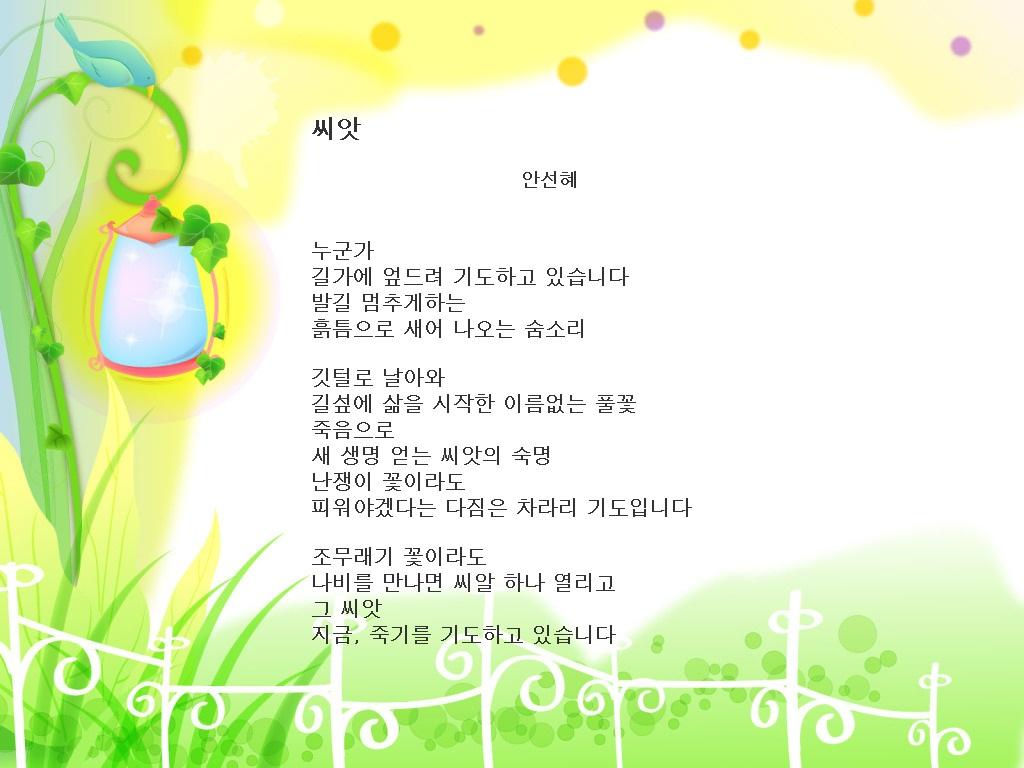 안선혜 시-씨앗.jpg